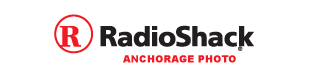 RADIO SHACK-ANCHORAGE PHOTO